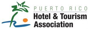 Puerto Rico Hotel and Tourism Association
