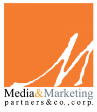 Media & Marketing Partners & Co. Corp