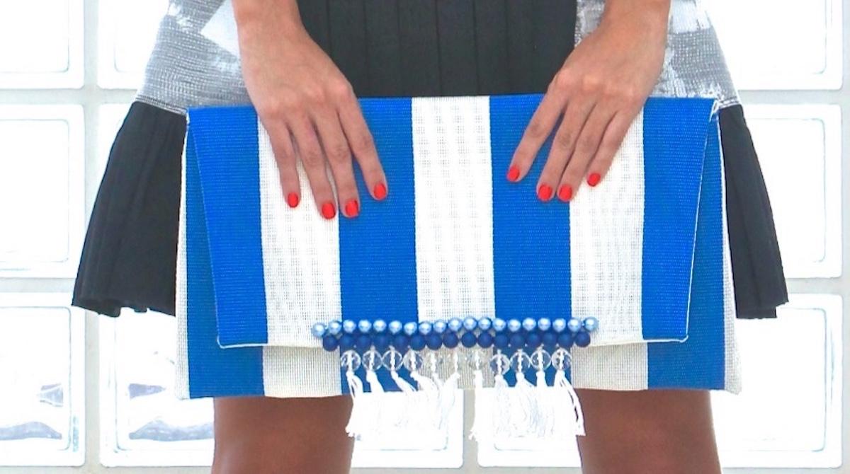 Puerto Rico Bags Beatriz Sanchez PR