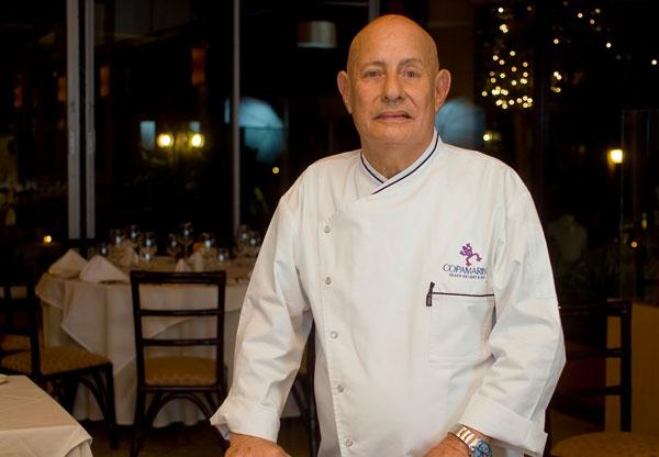 chef_signature_3