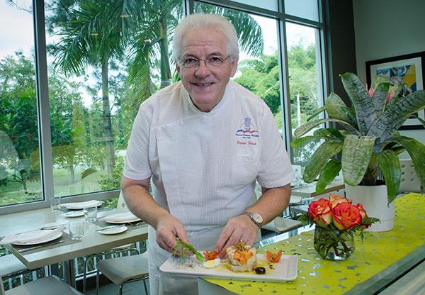 signature_chef_1