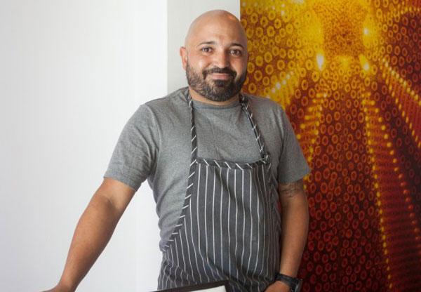 signature_chef_2