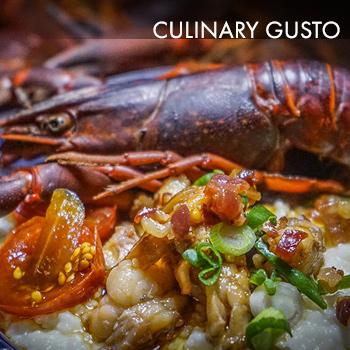 bw_culinary