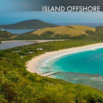 bw_islandoffshore