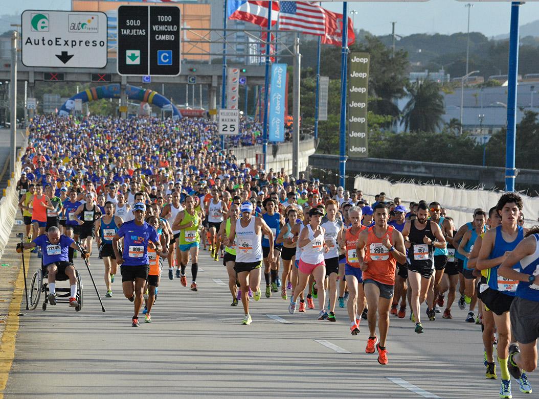 maraton_10k