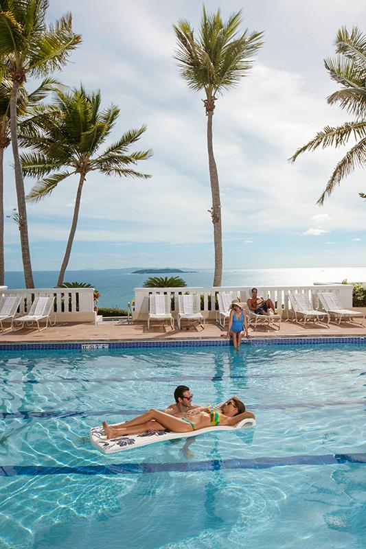 s_Puerto-Rico-Main-Pool-El-Conquistador-Fajardo-PR