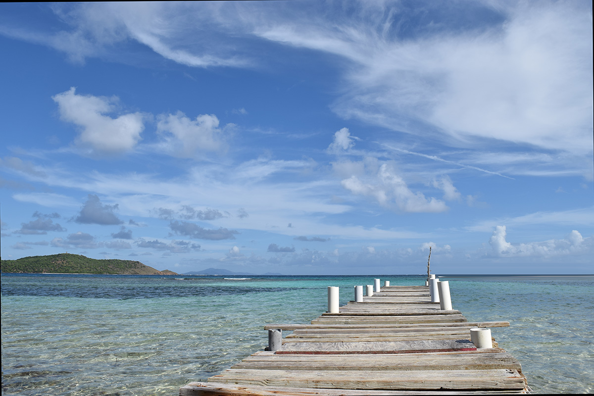 s_culebra_boardwalk