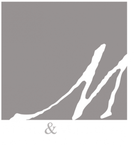 Media & Marketing Partners Co. Corp.