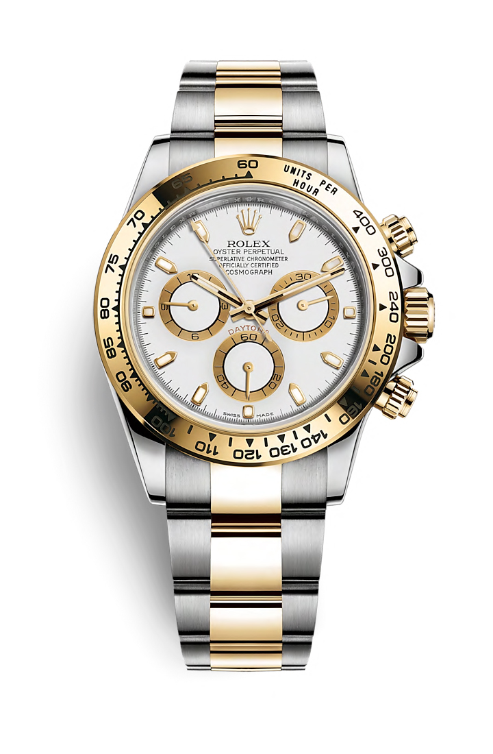 Kury at Plaza las Americas is recognized as an official Rolex retailer in San Juan.