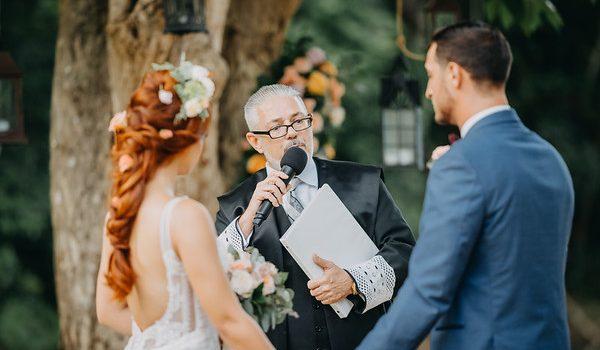 Destination Weddings in Puerto Rico